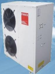 solarmodules.hu
