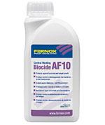 FERNOX Biocide AF10