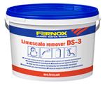 FERNOX Limescale Remover