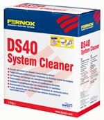 FERNOX DS40