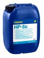 FERNOX HP-5c