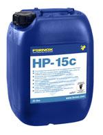 FERNOX HP-15c