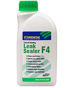 FERNOX Leak Sealer F4