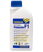 FERNOX Protector F1
