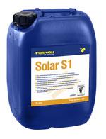 FERNOX Solar S1