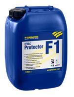 FERNOX Protector F1 HVAC