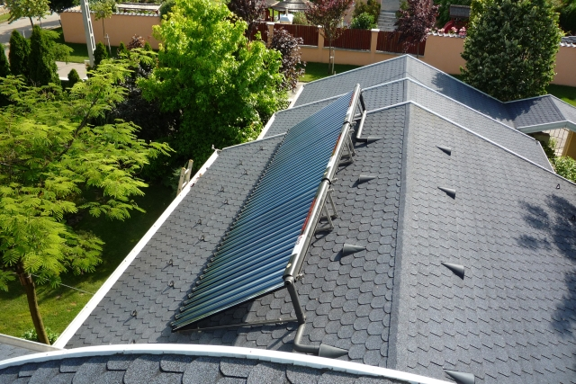 SolarModules Kft. http://solarmodules.hu